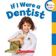 Dr Barnes Dentist New Experiences Going To The Doctor Dentist Hospital Kids