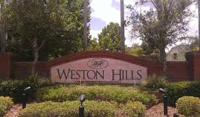 homes for sale weston hills real estate south clermont florida