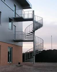 spiral staircase house plans house plans