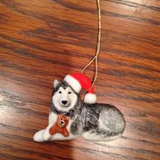 32 best accesorios husky images on snow dogs husky