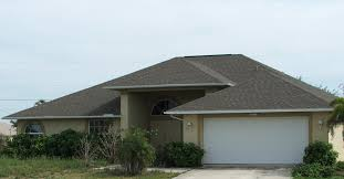roof terrific hipped roof ideas hipped roof design hipped roof