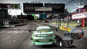 need for speed shift apk need for speed shift apk iso psp for free