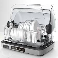 Dish Rack Cabinet Philippines Stainless Dish Rack Cabinet Philippines Memsaheb Net