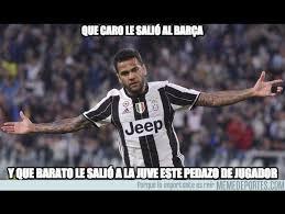 Memes De La Chions League - m祿naco vs juventus los mejores memes de la clasificaci祿n a la