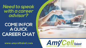 Next Home Design Consultant Jobs Job Search Consultants Amy Cell Talent