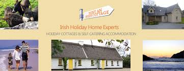 Ireland Cottages To Rent by Rent An Irish Cottage Home Facebook