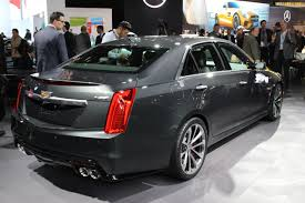 cadillac cts v motor for sale 2016 cadillac cts v in corpus christi tx autonation chevrolet