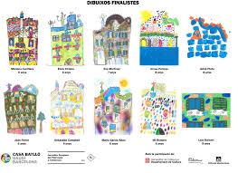 casa batllo floor plan delightful drawing floor plans online free 10 finalistas concurs