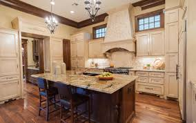 kitchen islands with breakfast bars kitchen kitchen breakfast bar ideas kitchen remodel kitchen