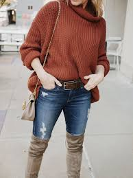 casual thanksgiving day fall styles style