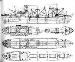Model Ship Plans Free Download by Pdf Model Ship Plans Download Small Inboard Launch Plans Free