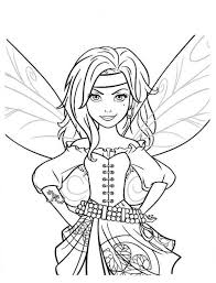 pin laura tuccitto coloring pages