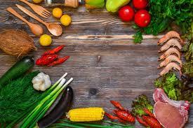 finding a true balance the alkaline diet