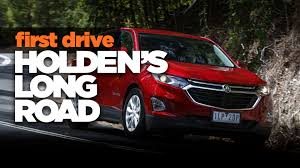 2018 holden astra sportwagon ls review caradvice