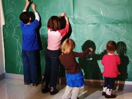 Light Projector For Kids Room by Light And Shadow Preschool Science And Math Monroe County