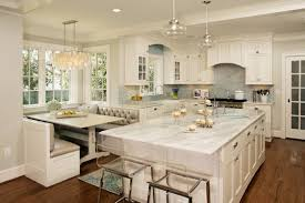 best kitchen lighting ideas modern light fixtures for home