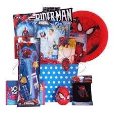 spider easter basket gift baskets boys would on easter webnuggetz