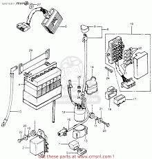 gibson garage amps schematic wiring diagram components
