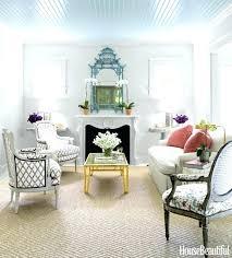 studio apartment furniture layout ideas living room best eagle