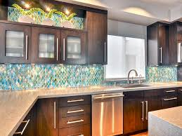 yellow kitchen backsplash ideas kitchen backsplash ideas when budgeting matters