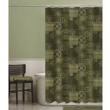 ralph lauren polo horse shower curtain u2022 shower curtain ideas
