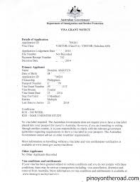 resume template accounting australian embassy dubai map pdf developing useful sat essay exles princeton tutoring blog