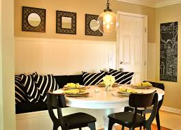 Dining Room Table Lighting Fixtures by Dining Room Dining Room Lights Beautiful Pottery Barn Dining