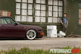 performance build 1991 porsche 911 carrera 4 964 performancedrive