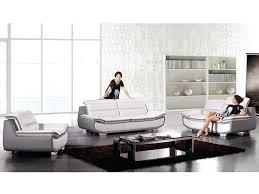 dark grey leather sofa grey leather sofa set modern light gray dark gray leather sofa set