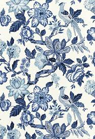 Fabric Patterns by 453 Best Fabric Images On Pinterest Fabric Patterns Quilting