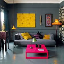 Best  Bold Living Room Ideas On Pinterest Bold Colors Teal - Colorful living room