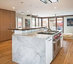 modern walnut kitchen laundry room folding table ideas kitchen modern with walnut dining