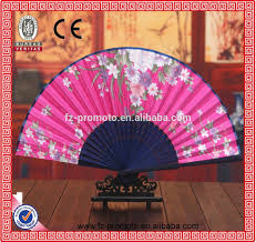 Large Oriental Wall Fans by Custom Chinese Fan Custom Chinese Fan Suppliers And Manufacturers