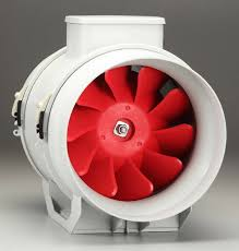 fans that work like ac ac fan introduction fulltech electric fulltech electric