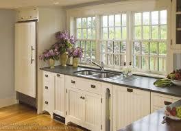 Shaker Beadboard Cabinet Doors - kitchen cabinet beadboard country kitchen cabinets closet