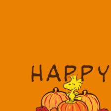 Thanksgiving Wallpapers For Iphone Thanksgiving Backgrounds For Iphone 6 Impremedia Net