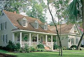 country cottage house plans with porches 11 cottage house plans to