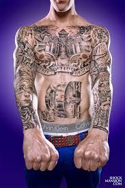 sleeve ideas for tattoos designs ideas