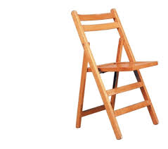 location chaises location chaise bois lecourtier location