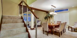 Staircase Renovation Ideas Staircase Renovation Ideas San Diego Cable Railings