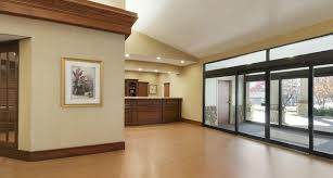 Atlanta Flooring Charlotte by Country Inn U0026 Suites By Carlson Atlanta Ga Booking Com