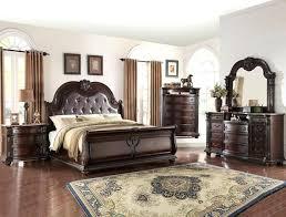 stanley bedroom furniture set stanley bedroom sleigh bedroom set stanley bedroom furniture youth