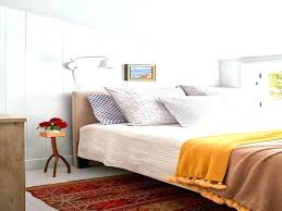 images of bedroom decorating ideas guest bedroom decorating ideas budget bccrss