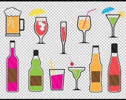 beer glass svg mocktail glasses svg bottle svg glass clipart drink svg beer