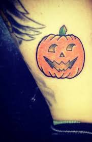 75 best halloween tattoos images on pinterest creative books