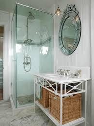cheap bathroom storage ideas cheap bathroom storage ideas semi circular shower box with