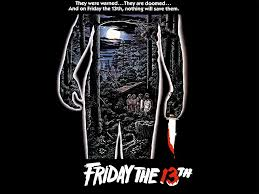 halloween background friday the 13 friday the 13th 2009 wallpaper slasher films wallpaper