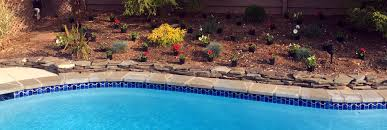 What Does A Landscaper Do by Landscapers Millersville 21108 Landscaping Lawn Care