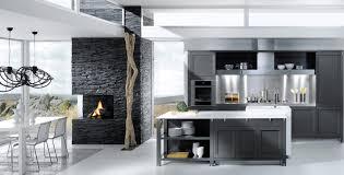 perene cuisines cuisine perene aster votre sp cialiste ameublement dans of cuisine
