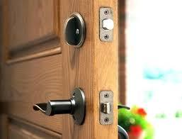 interior doors design interior home design front door knobs home depot cool front door knobs door handles